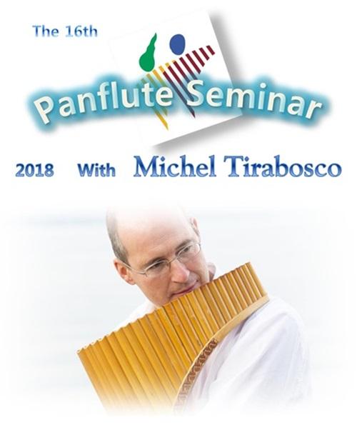 514_2018_seminar_michel.jpg