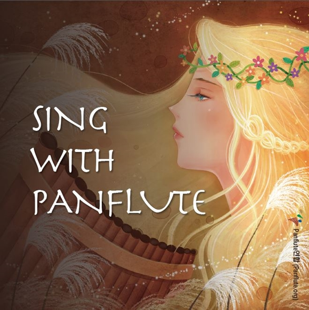 dream_with_panflute_pandream_panfluteorg