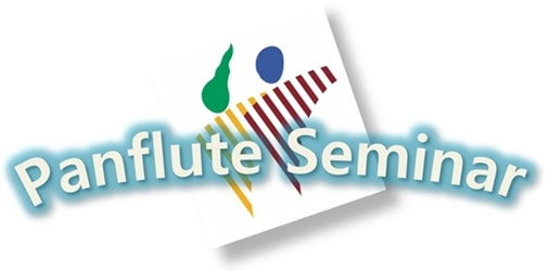 2011_pan_seminar_logo.jpg