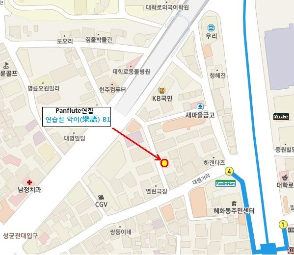 panfluteorg_map.jpg